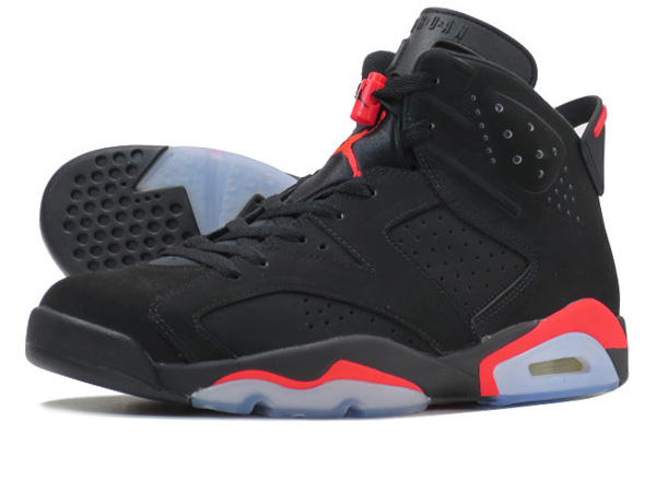 air jordan 6 retro price philippines infant