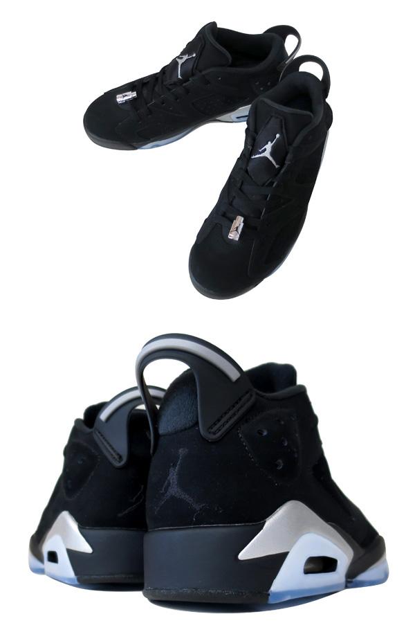 Air Jordan 6 Retro Lav Buy Markedet A1NRCq61Ku