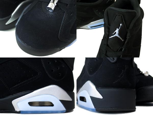 Air Jordan 6 Retro Lav Buy Markedet IkVShW