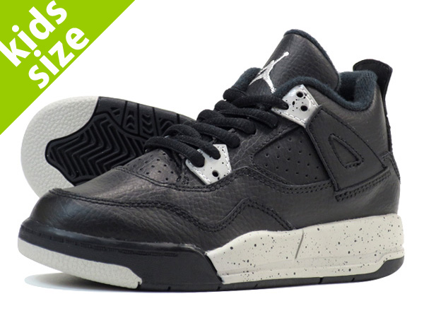 air jordan 4 retro ls hk express