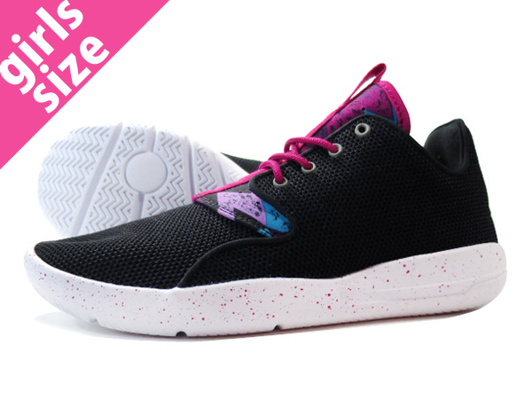 air jordan shoes eclipse fuchsia color code 798070