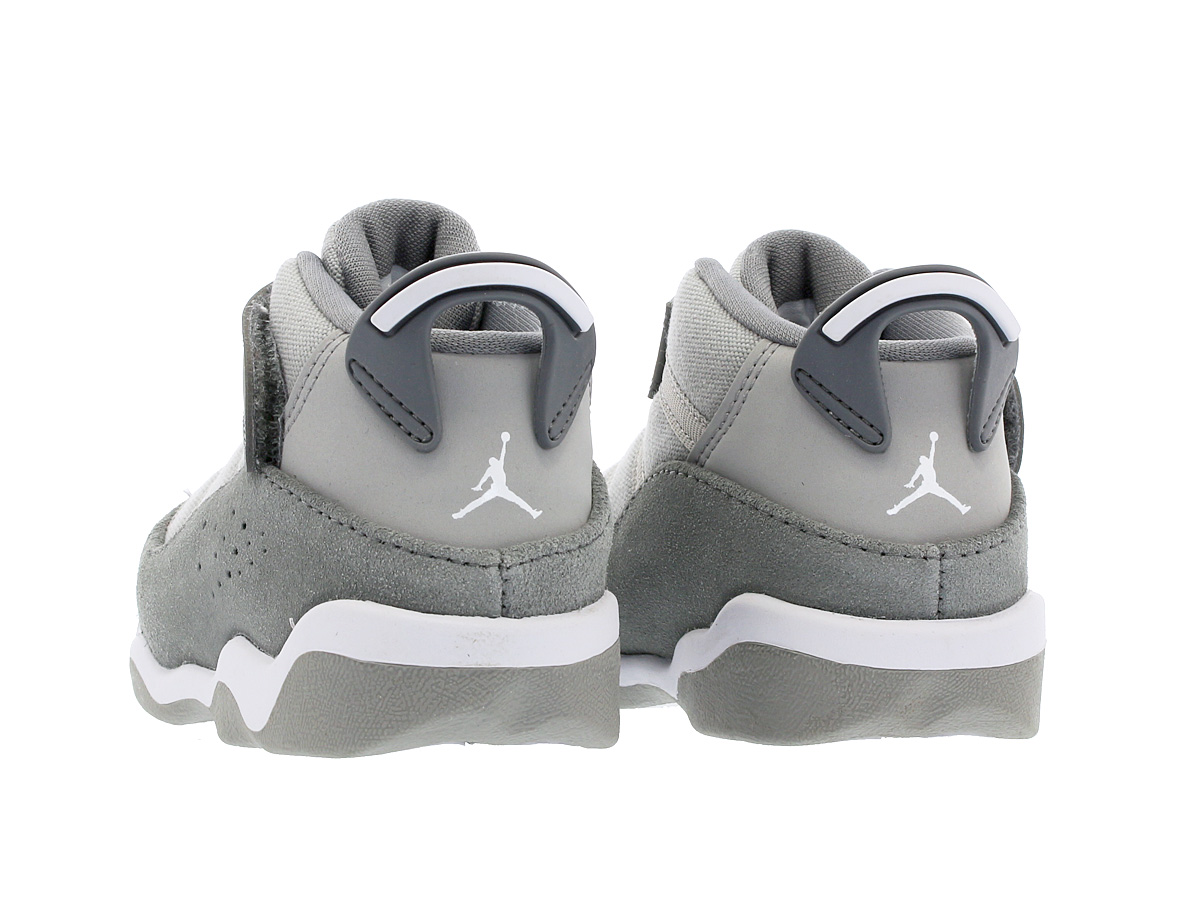 ... 323420- NIKE AIR JORDAN 6 RINGS TD Nike Air Jordan 6 RINGS Co. 2a83cec57