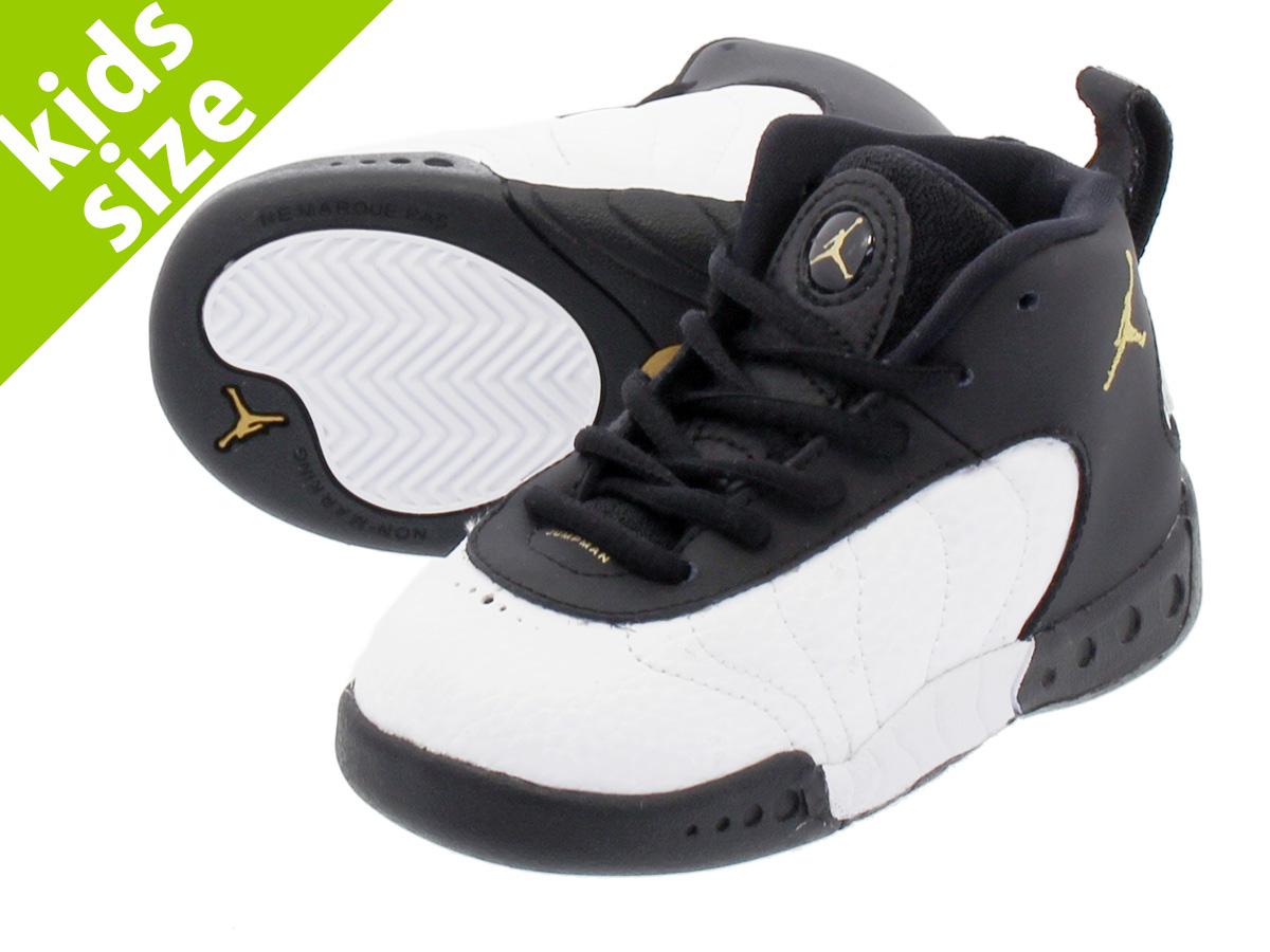 e833392a72a0 Professional player NIKE JORDAN JUMPMAN PRO TD Nike Air Jordan jump man TD  BLACK METALLIC GOLD WHITE