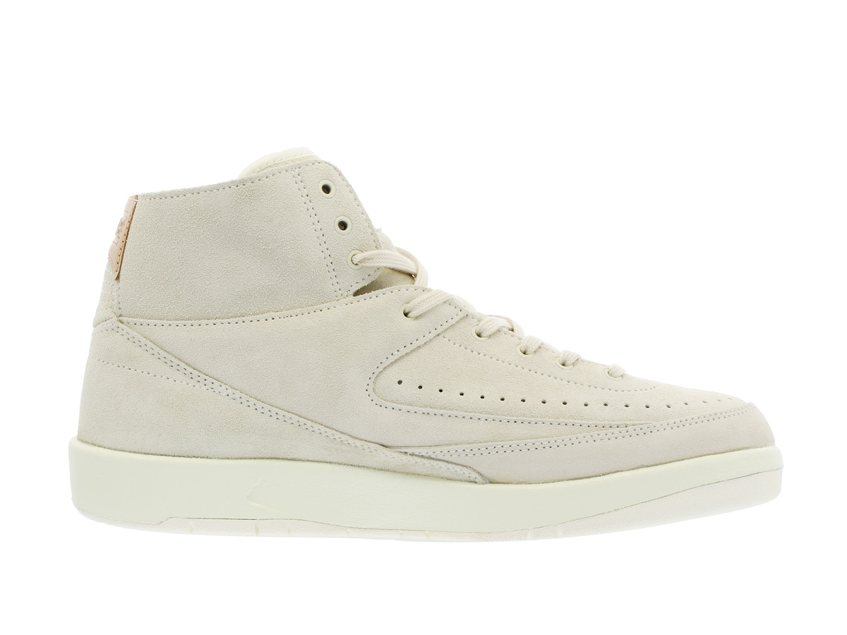 separation shoes 95446 bfa7d ... NIKEAIRJORDAN2RETRODECONナイキエアジョーダン2レトロディコンSAIL SAIL BIOBEIGE  NIKEAIRJORDAN2RETRODECON ...