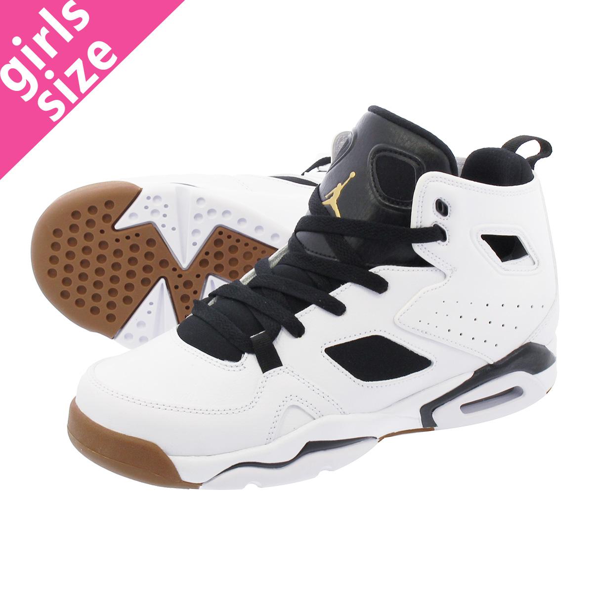 LOWTEX PLUS  NIKE JORDAN FLIGHT CLUB 91 GG Nike Jordan flight club 91 GG  WHITE BLACK GOLD 555 5b8cd626f1