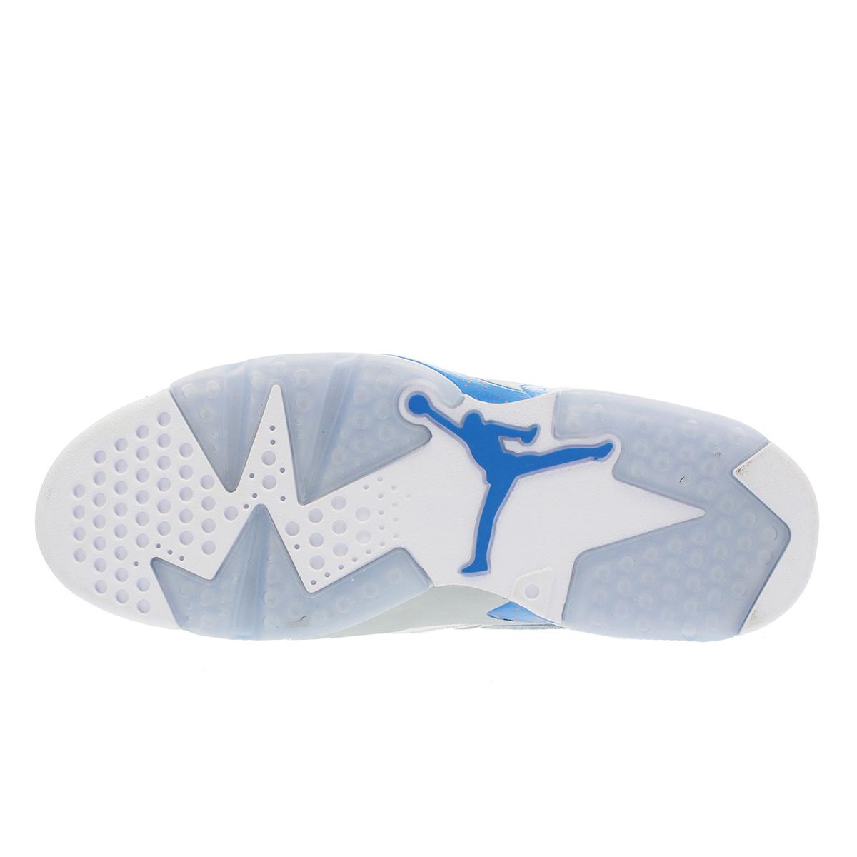 957127218568 JORDAN FLIGHT CLUB 91 ナイキ ジョーダン フライトクラブ 91 WHITE/BLUE ...
