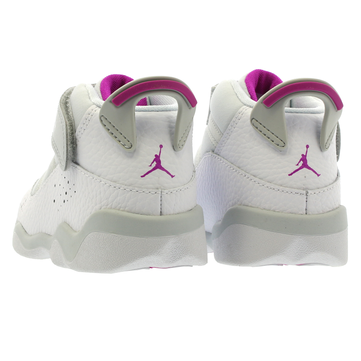 e84538b76c3 LOWTEX PLUS: NIKE JORDAN 6 RINGS GT Nike Air Jordan 6 RINGS Co.,Ltd ...