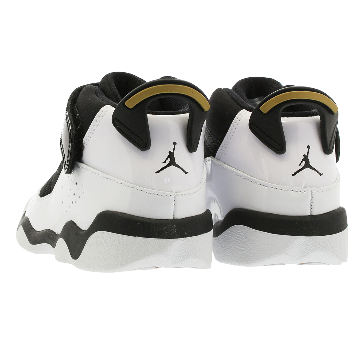 cd443cd8a7f LOWTEX PLUS: NIKE JORDAN 6 RINGS GT Nike Jordan 6 RINGS Co.,Ltd. GT ...