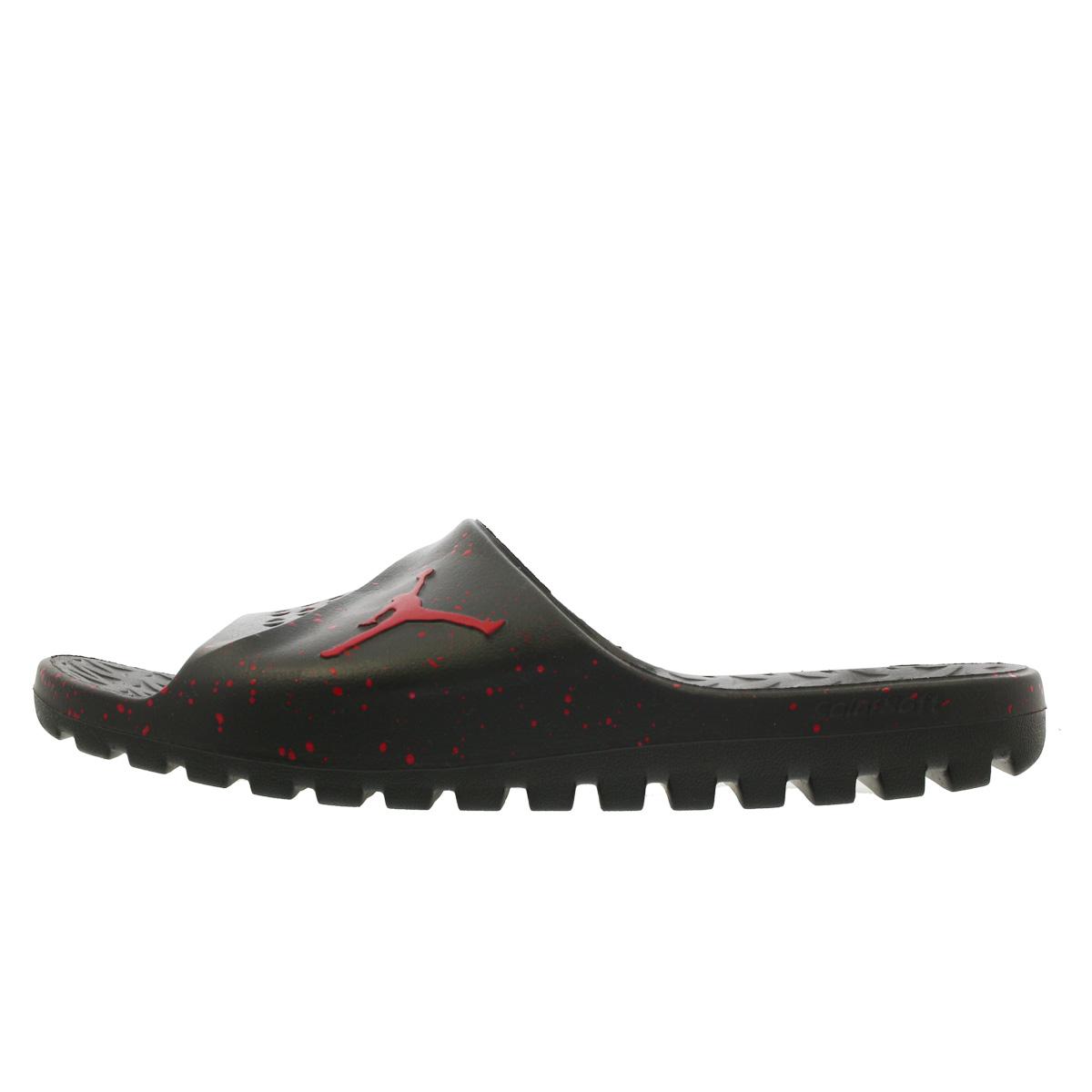 9ca83c5170a9 LOWTEX PLUS  NIKE JORDAN SUPER.FLY TEAM SLIDE Nike Jordan super fly ...