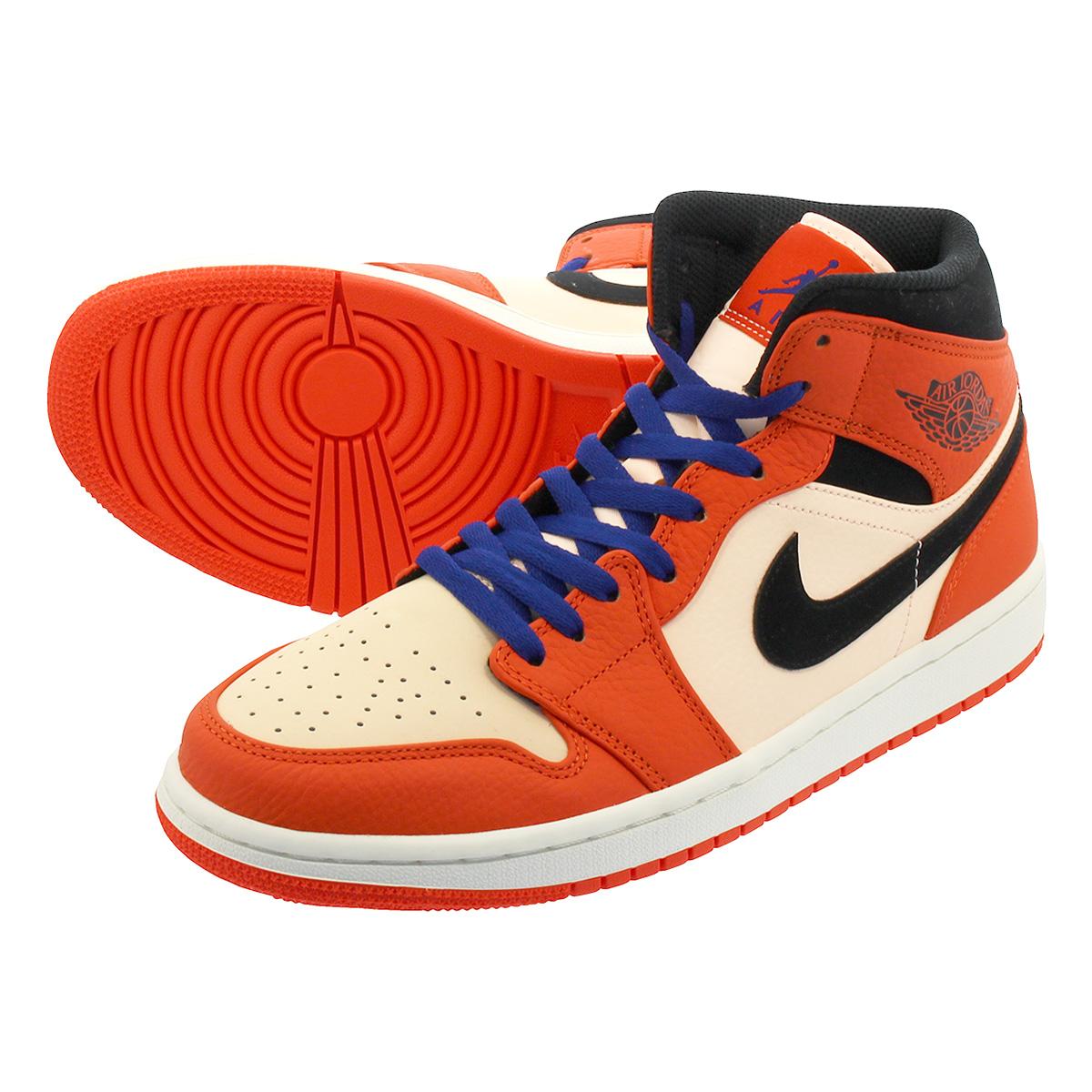 Authentic Cheap Mens Air Jordan Retro 13 Low Orangeblack For Sale ... 51bf181d7