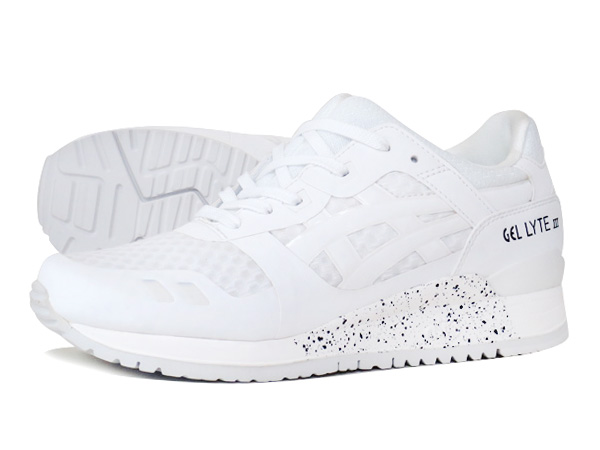 Buy asics gel lyte iv white > Up to OFF57% Discounted