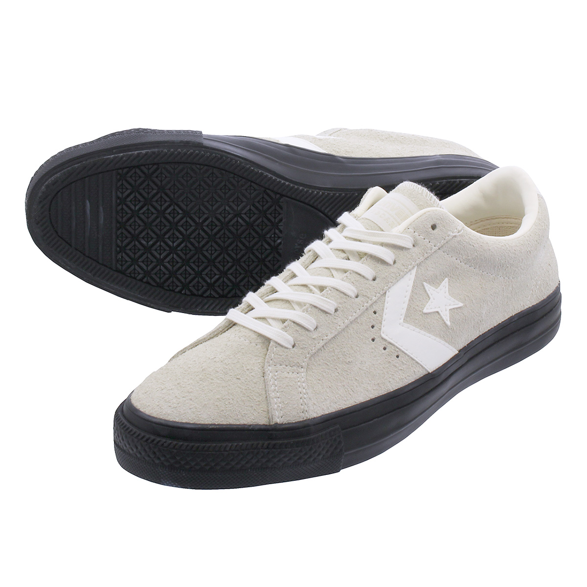 CONVERSE PRORIDE SK OX + コンバース プロライド SK OX + WHITE 32753360