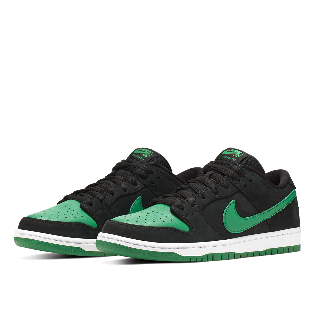 nike sb zoom dunk low