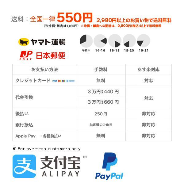 タイガー ゲル ASICS GEL-QUANTUM 360 4 クァンタム DARK GREY 1021a028-022 アシックス 360 4 STONE GREY/ 【お買い物マラソンSALE】