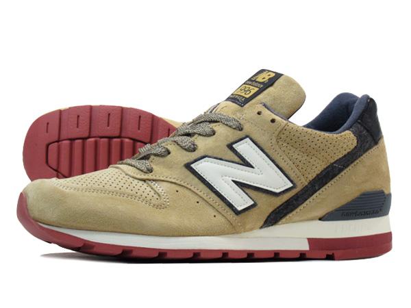 new balance 996 pr