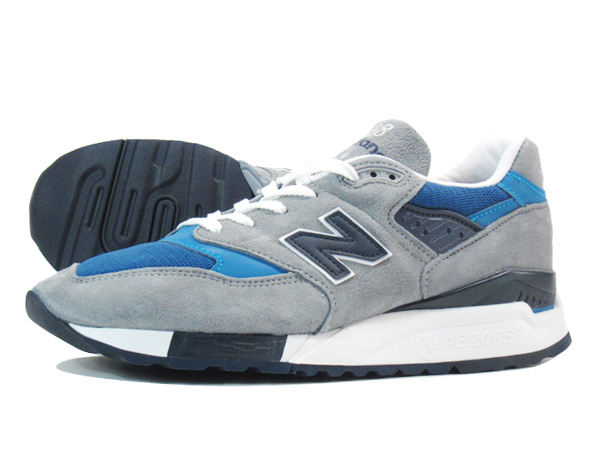 31dc07611f5d1 【ビッグ le coq sportif・スモールサイズ】 NEW BALANCE M998MD【MADE SPINGLE MOVE IN AIR  JORDAN U.S.A.】【Dワイズ】 ニューバランス M 998 MD ...