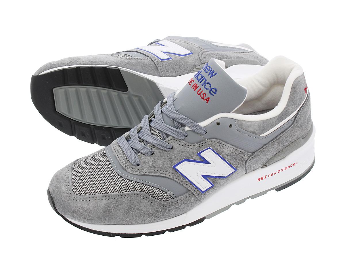 new balance 330