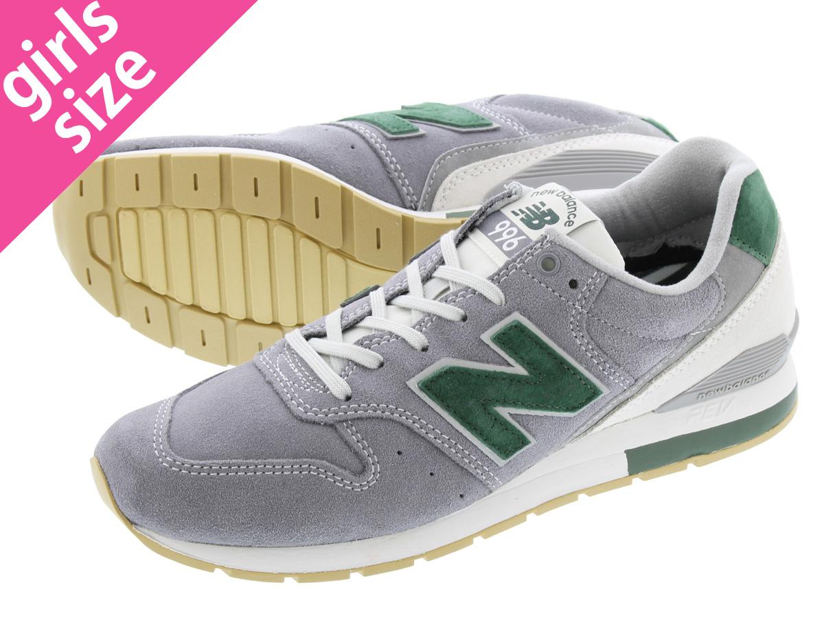 new balance mrl 996 ll