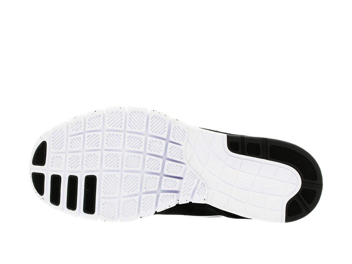 ... Nike SB Stefan janoski Max L BLACK/WHITE · Product Name · Product Name  · Product Name · Product Name · Product Name · Product Name ...