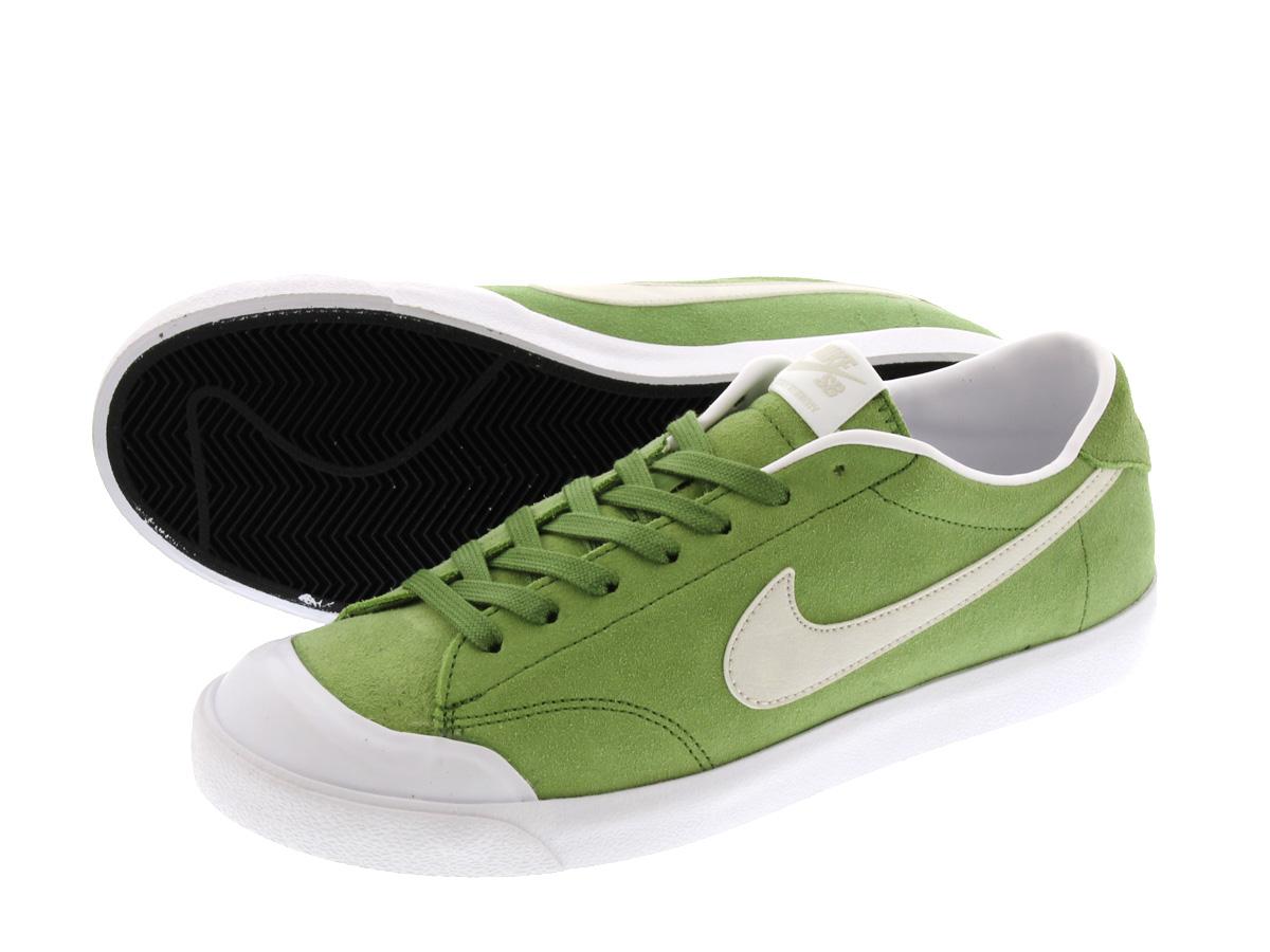 bcf18e51a863 NIKE SB ZOOM ALL COURT CK Nike SB oar coat CK TREELINE WHITE LIGHT BONE  806
