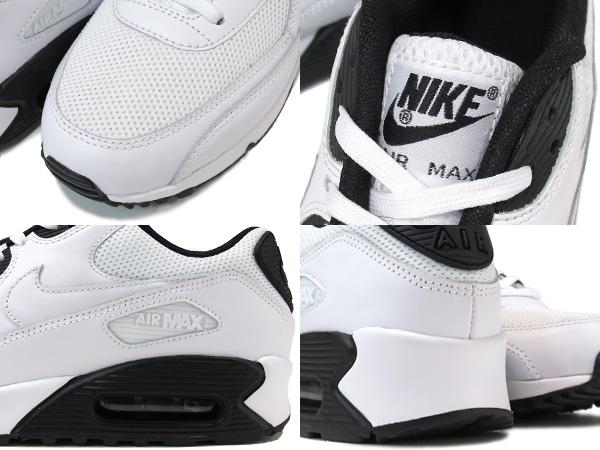 Nike Air Max 90 Svart Og Hvit Pris Filippinene Smarttelefon dw4CBp5eP
