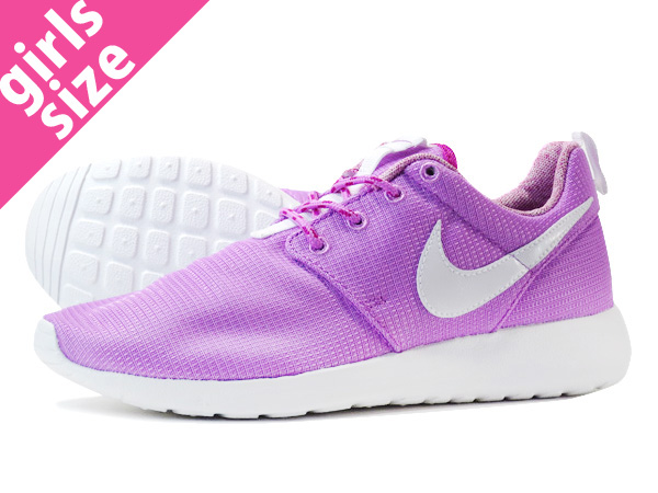 Faithful Men Ministries South Africa - Clinton s blog. Adventures of a faithful  man. purple roshes purple roshes purple roshes purple roshes 3d75a2d1e