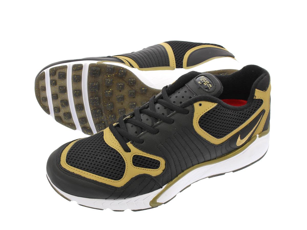 cadec75a45 NIKELAB AIR ZOOM TALARIA '16 Nike laboratory air zoom talaria '16 BLACK /METALLIC