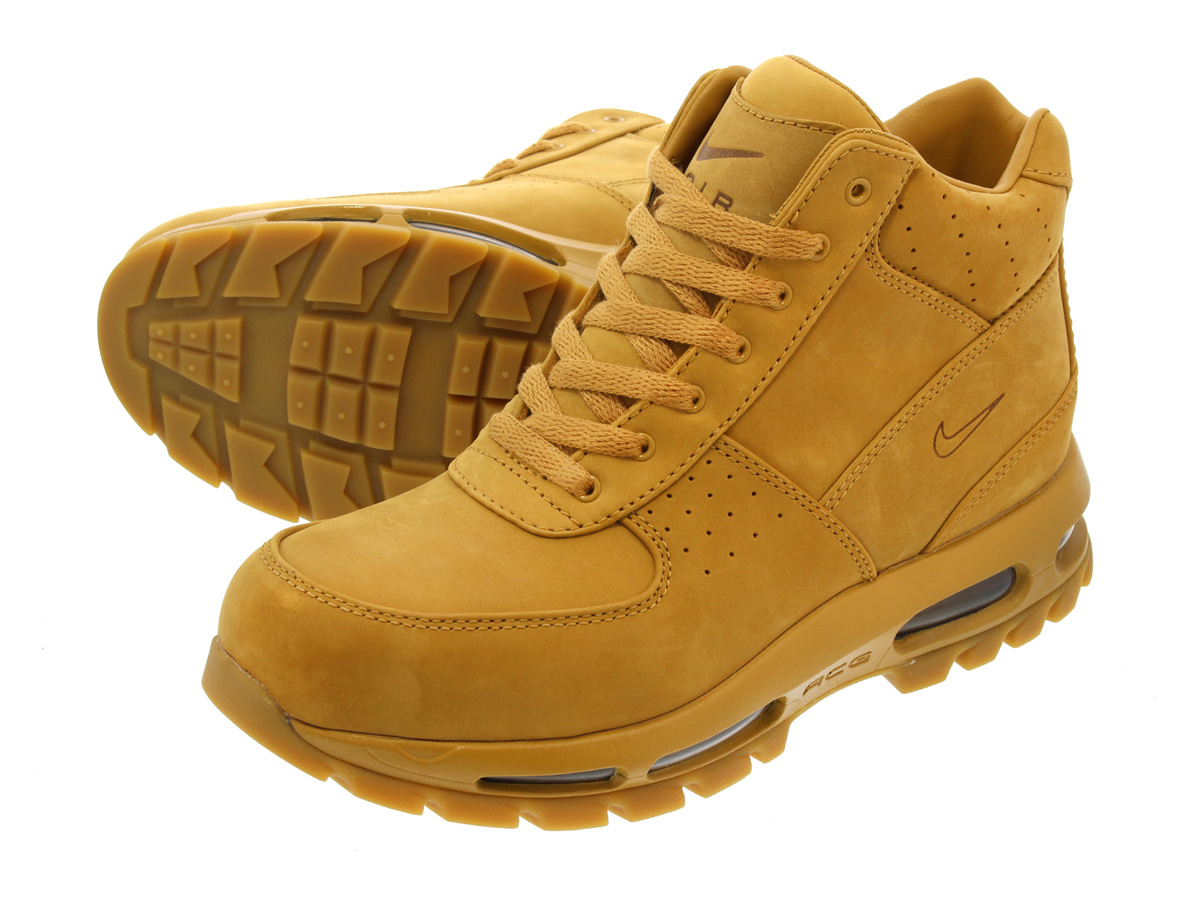 732a0b23a1 ... netherlands tawny brown gum flax sz 7 865031 208 nike air max goadome  qs boot kie