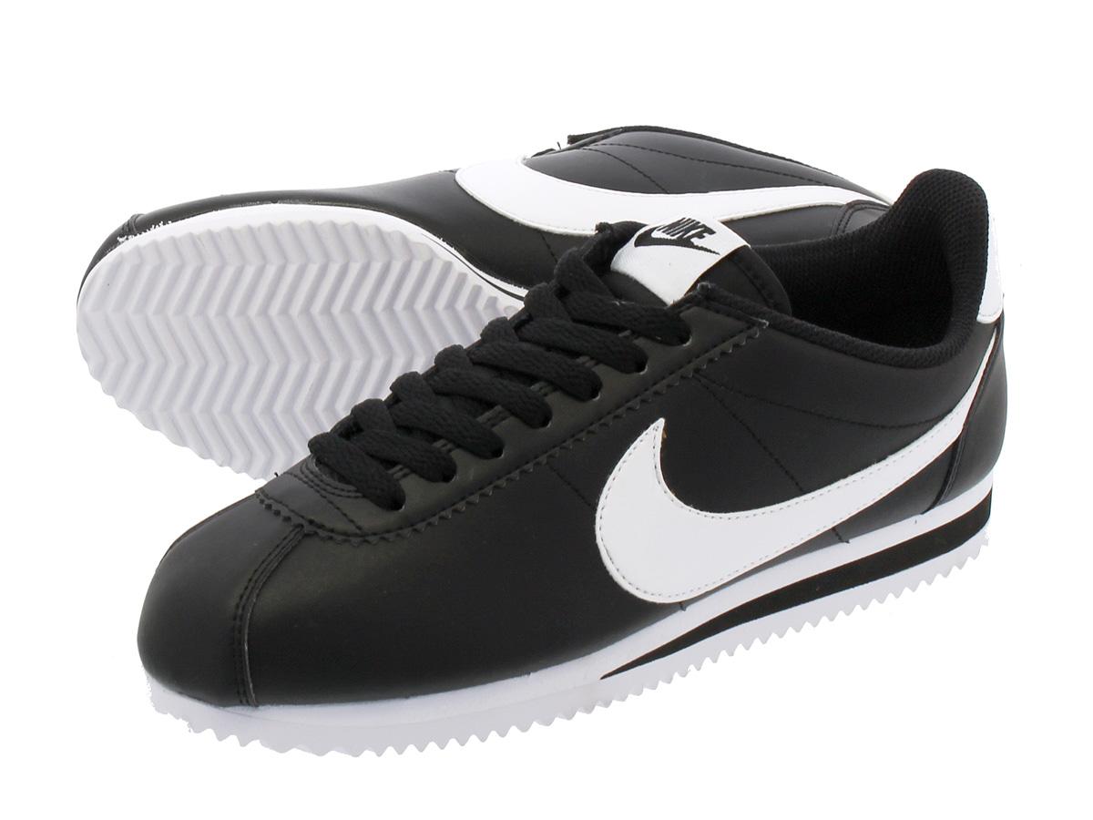 Nike Little Kids Tengu III Mid Size 4C White