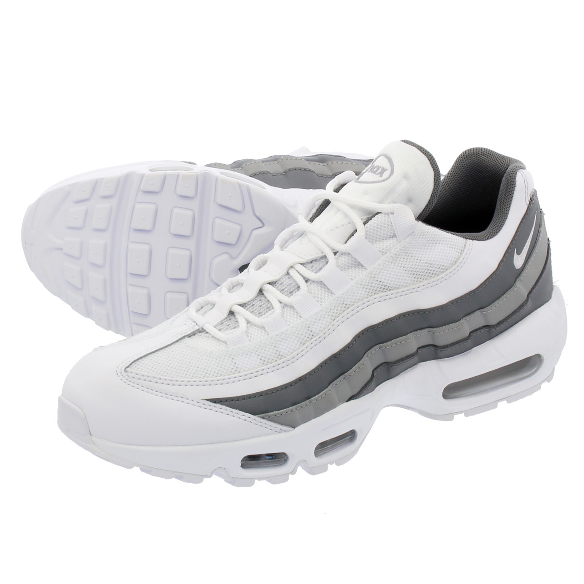 quality design 2626c 4a57d LOWTEX PLUS  NIKE AIR MAX 95 ESSENTIAL Kie Ney AMAX 95 essential .