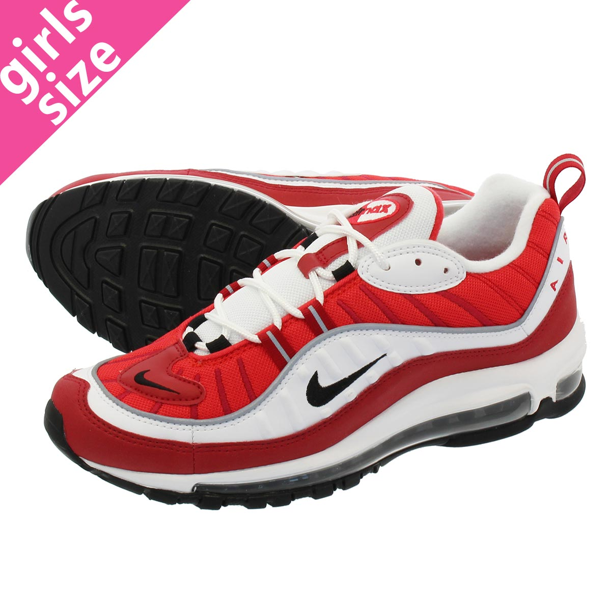 2ba0122cee discount air max audacity eastbay 3ca2e e0675