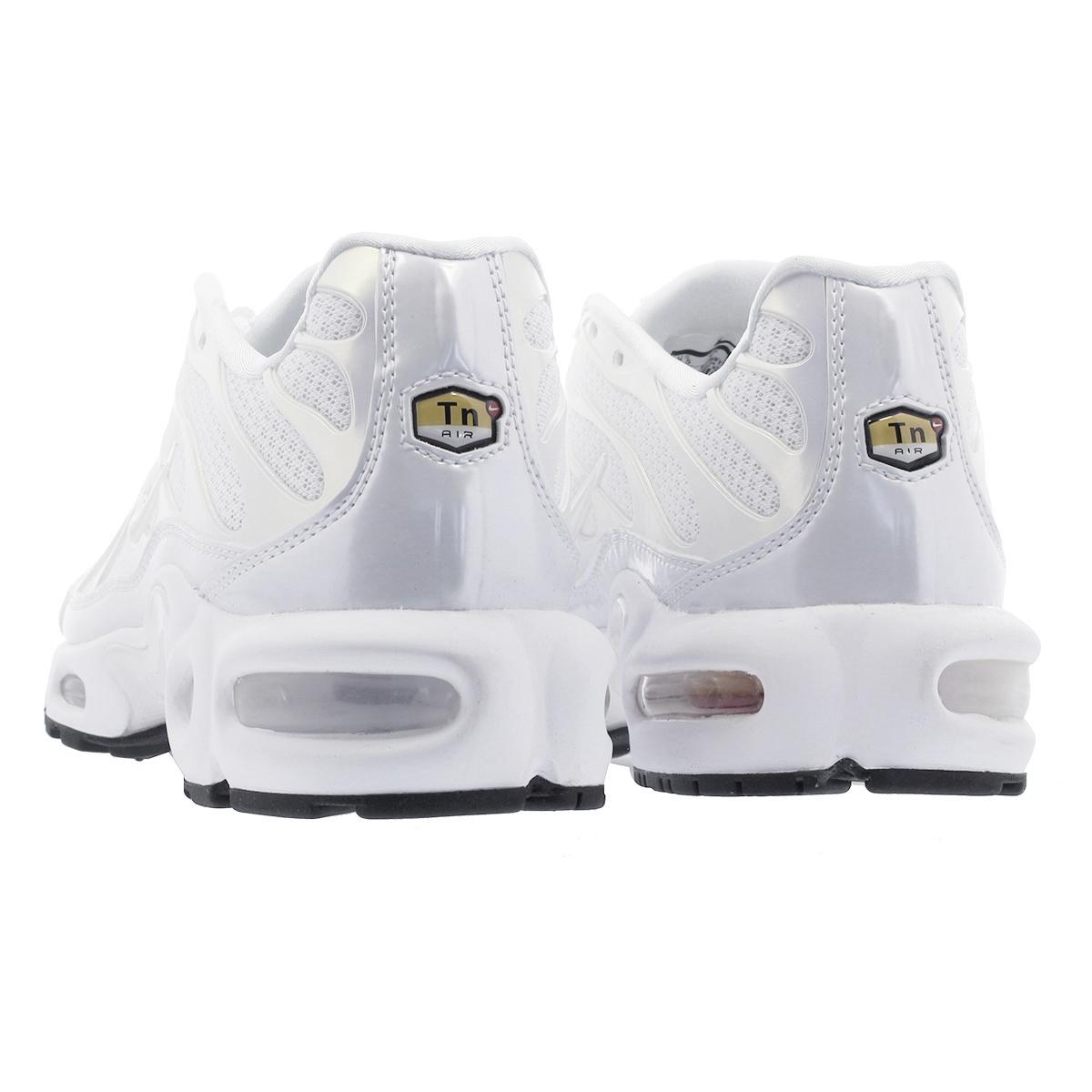 size 40 3e3f8 dbd8e ... 848891 003 2b633 9a779 australia nike wmns air max plus premium nike  women air max plus premium white white white ...