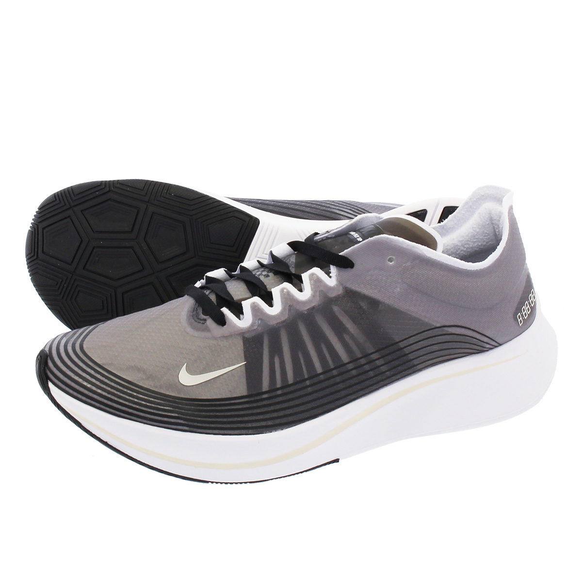 11f65a5cece LOWTEX PLUS  NIKE ZOOM FLY SP Nike zoom fly SP WHITE RAGE GREEN SUMMIT  WHITE aj9282-001