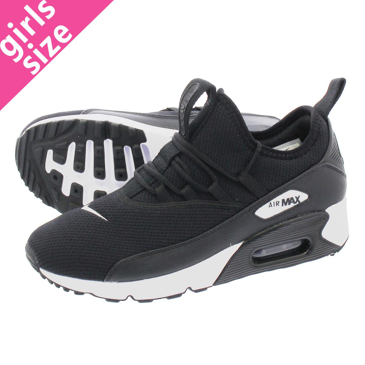 frenz2: Nike Air Max 90 EZ Camo Kie Ney AMAX 90 black AV7900