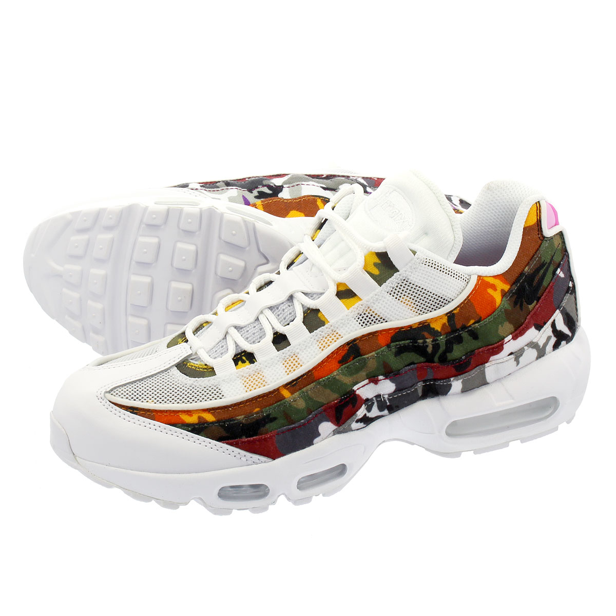 where can i buy nike air max 95 white camo 6898d 2d8a3