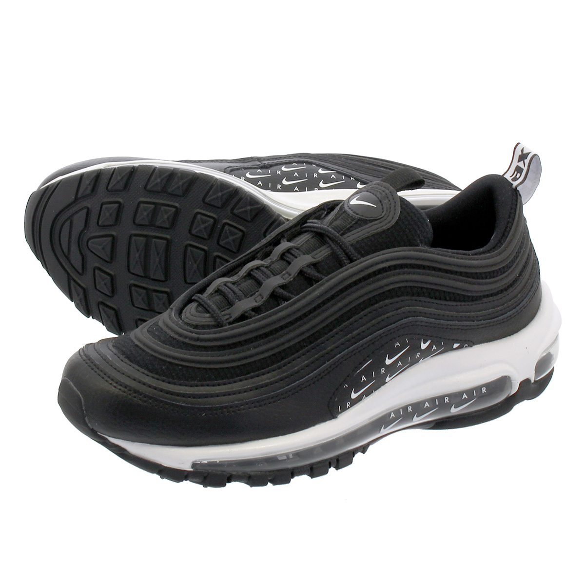 Nike Wmns Air Max 1 LX | 917691 001