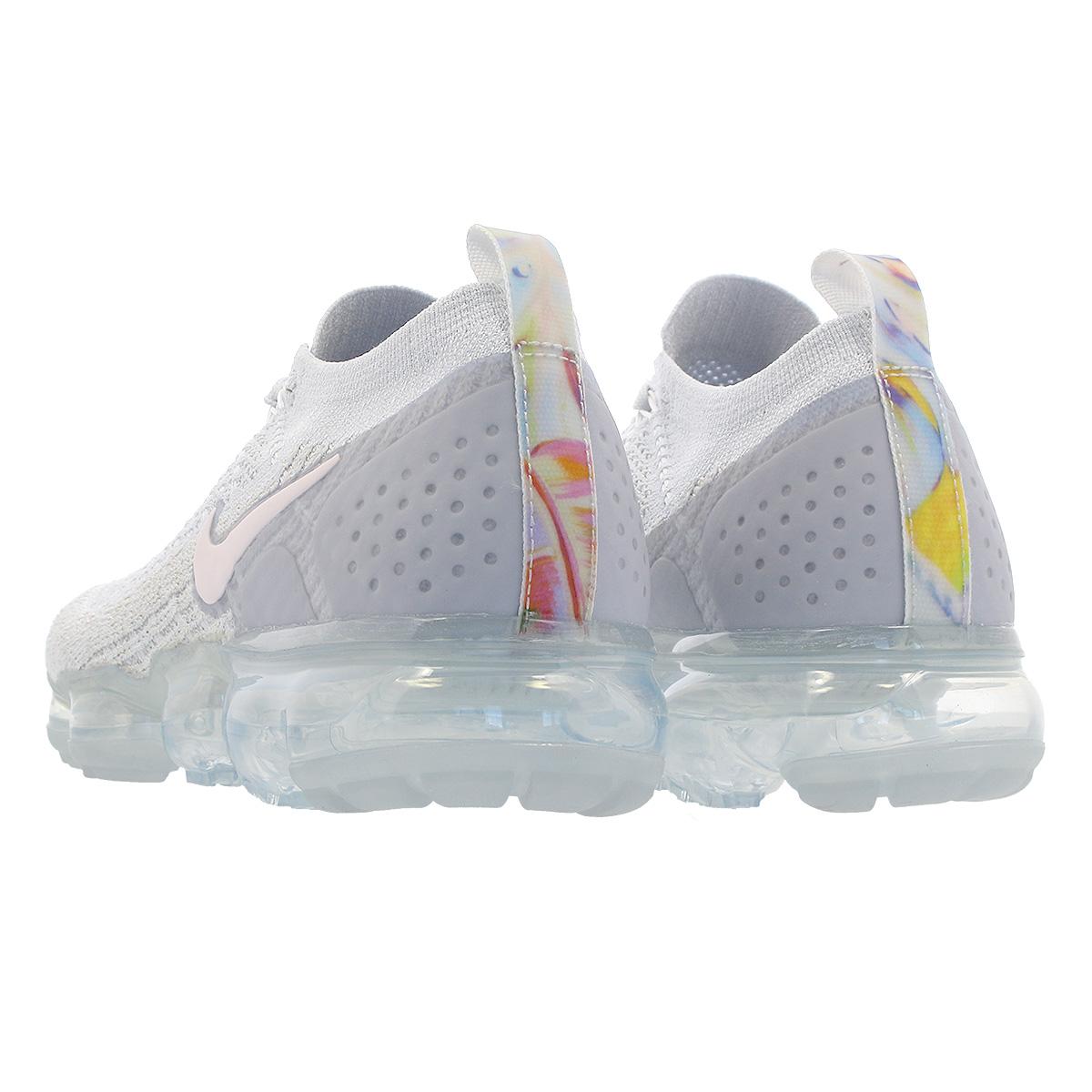 Nike W AIR Vapormax Flyknit 2 942843 011