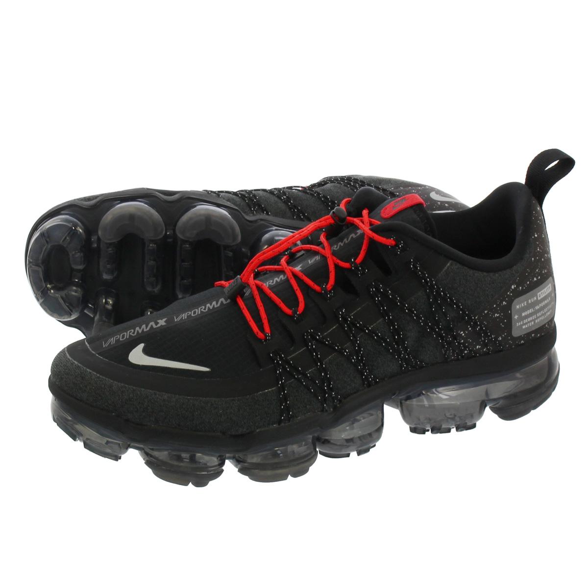 Nike Air VaporMax Plus & Air VaporMax Utility Aflamico in