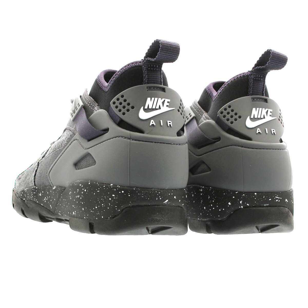 3c4d8b64f97 NIKE ACG REVADERCHI Nike ACG エアリバデルチ FLINT GREY BLACK ABYSS WHITE ar0479-004