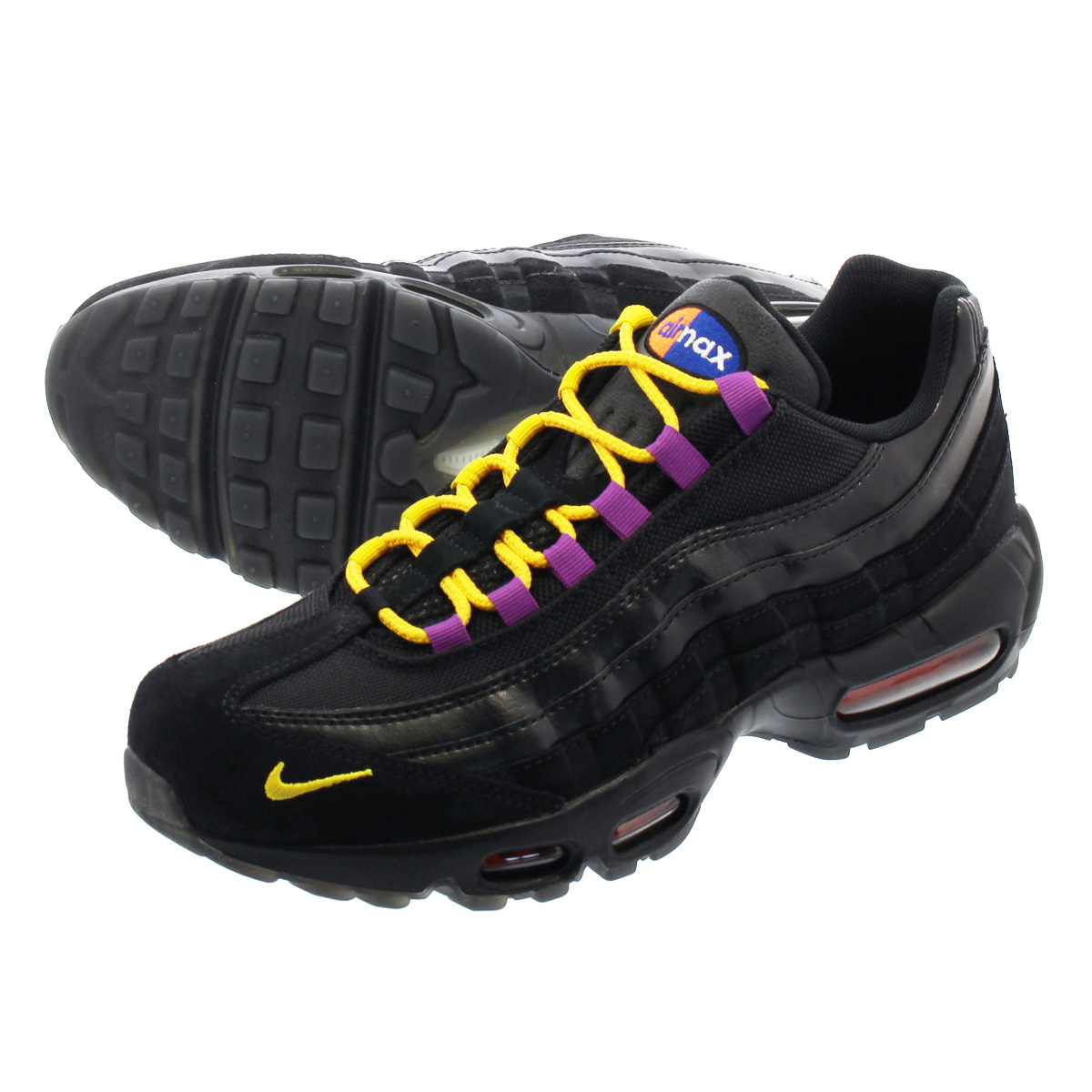 canada nike air max tn amarillo zone 83fa6 54b51 www