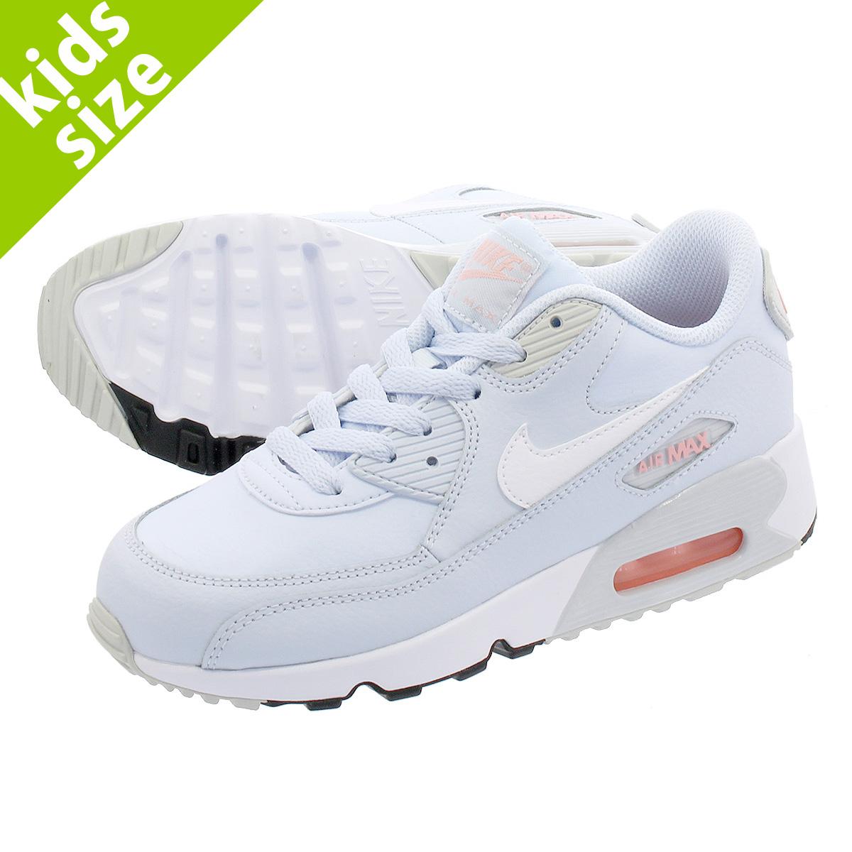 nike clearance code february, Kid sneakers nike air max 90