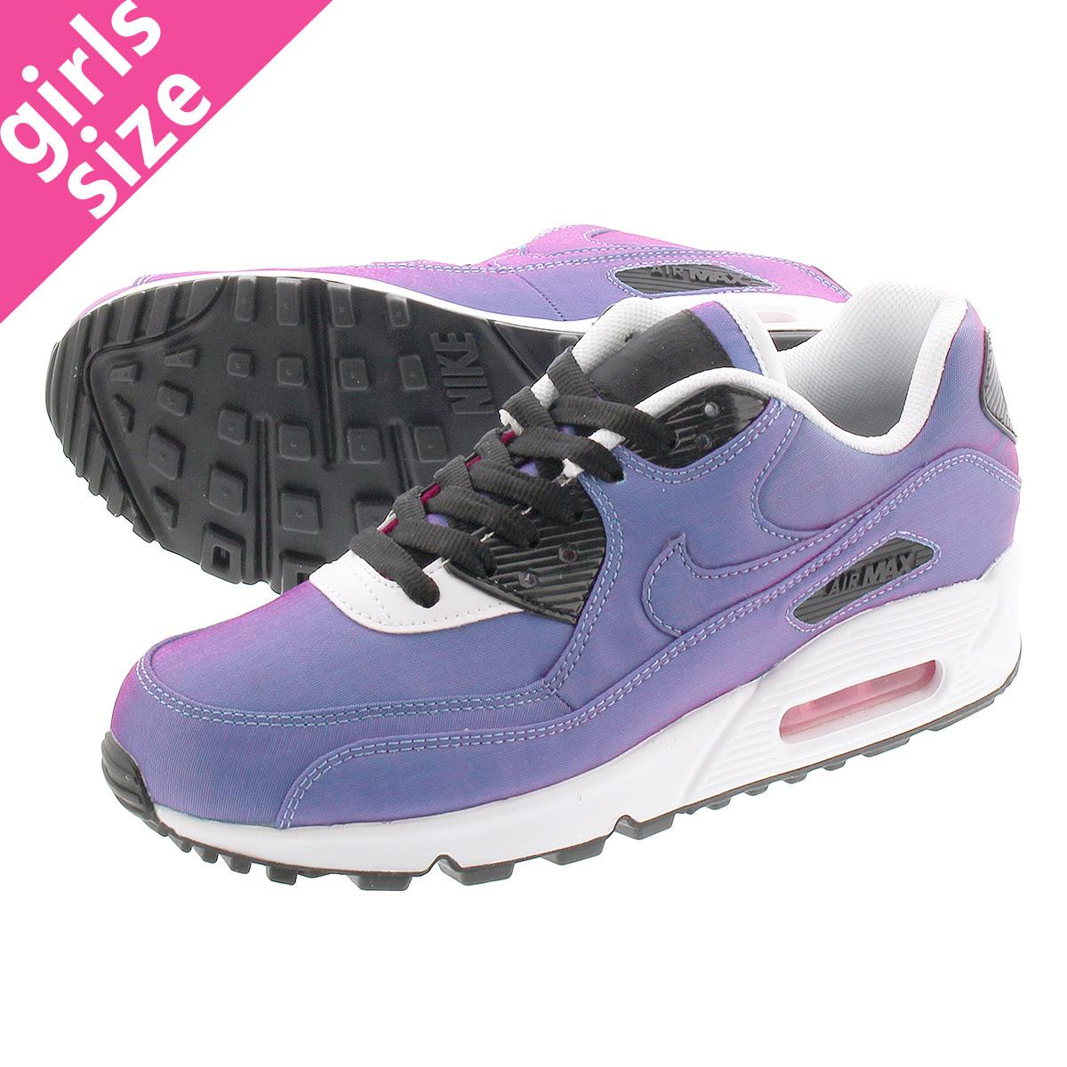 Air Max 90 Womens Black Purple Poland, Nike Air Max 98