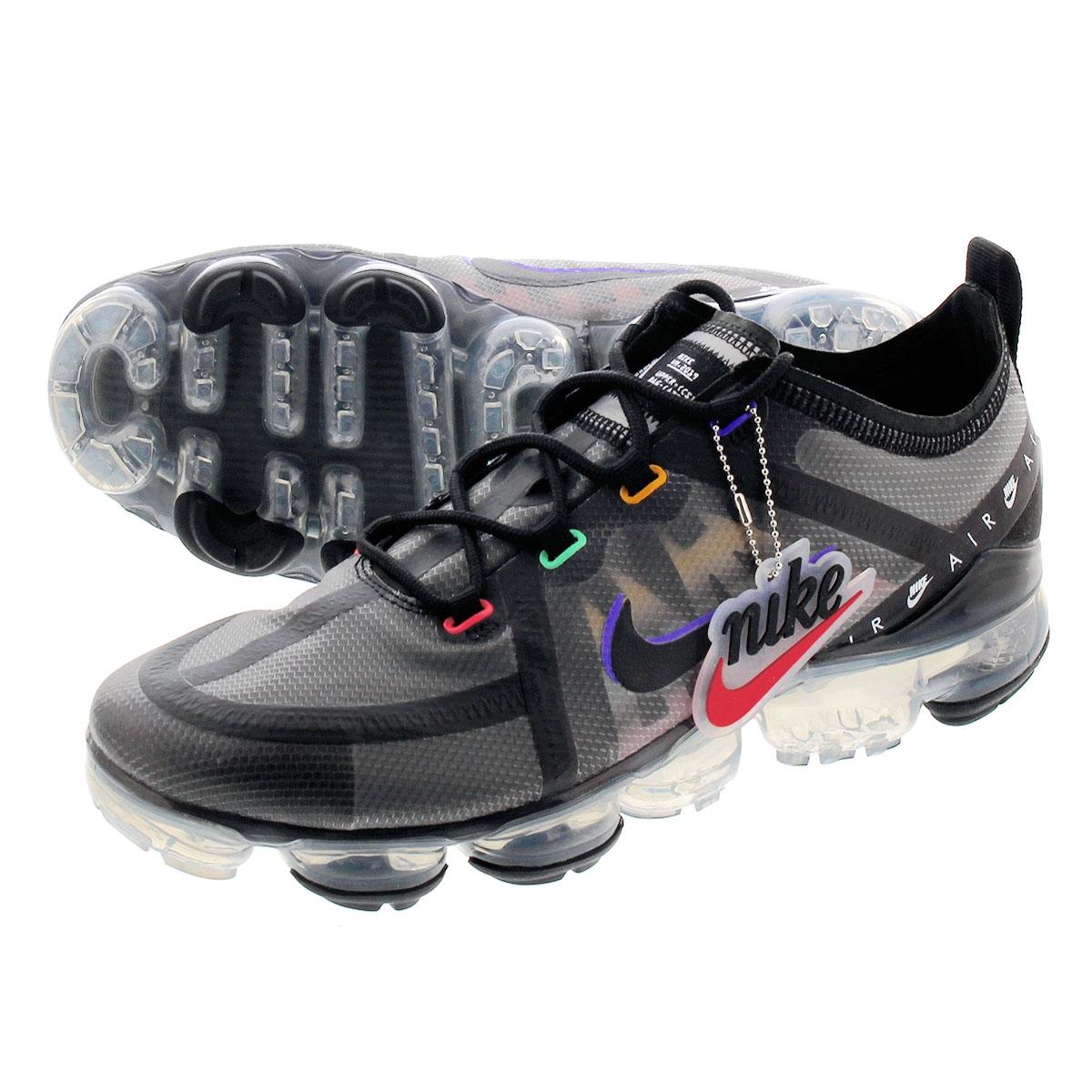 on sale 319a5 4c8ac NIKE AIR VAPORMAX 2019 SE Nike air vapor max 2019 SE BLACK/BLACK/PSYCHIC  PURPLE ci1240-023
