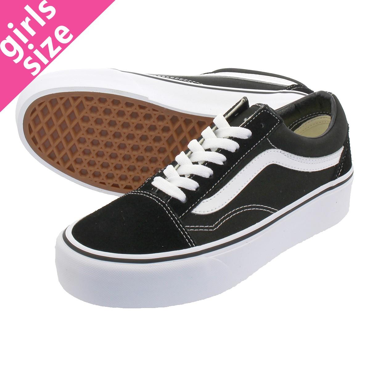 LOWTEX PLUS: vans Shoes Most Reviews 60items | Rakuten