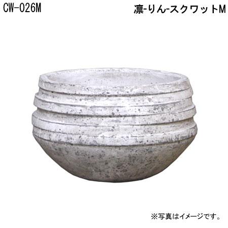 凛-りん-スクワットM CW-026M