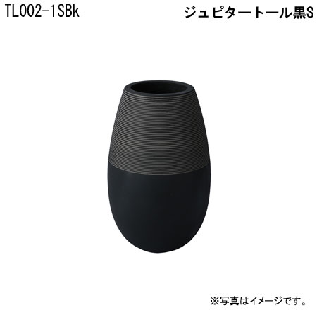 ジュピタートール黒S  TL002-1SBk