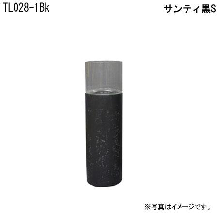 サンティ黒S  TL028-1Bk
