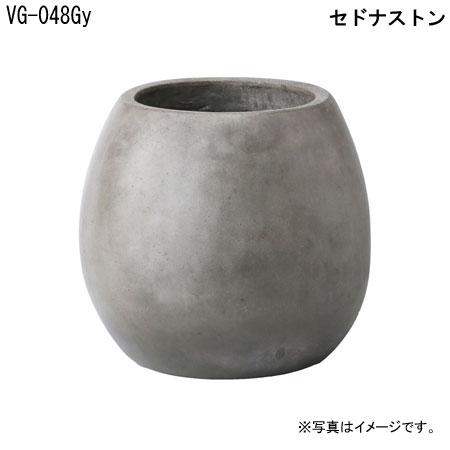 セドナストン  VG-048Gy