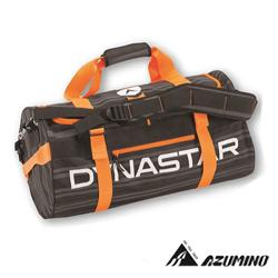 DYNASTAR [ディナスター ダッフルバッグ] DUFFLE BAG 50L DKFB101