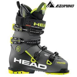 HEAD [ヘッド スキーブーツ] <2018>VECTOR EVO 130